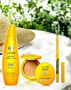 Lakme Sun Expert Fairnes Body Sun screen Lotion SPF 24 (600ML)