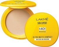 Lakme Sun Expert Fairness Sun Lotion SPF 40 (Beige)
