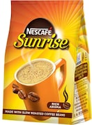 Nescafe Sunrise Coffee (200GM)