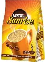 Nescafe Sunrise Coffee (200GM)