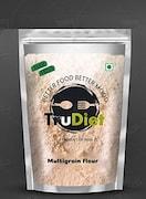 TruDiet Super Multigrain Flour (450GM)