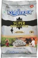 Kohinoor Super Silver Basmati Rice (1KG)
