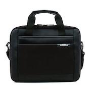 Samsonite Syndicate Slim Briefcase (Black)