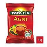Tata Tea Agni (1KG)
