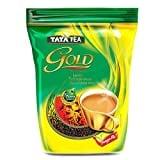 Tata Tea Gold Rich Taste Irresistible Aroma (1KG)