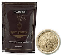 Spice Platter Tea Masala (100GM)
