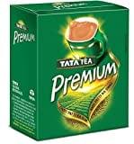 Tata Tea Premium Desh Ki Chai (500GM)