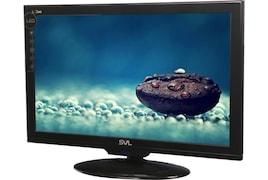 SVL 24 Inch LED HD Ready TV (2400)