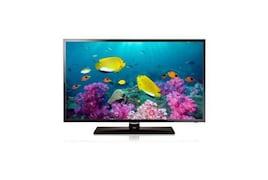 B2X 32 Inch LED Full HD TV (3209)