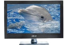 Akai 19 Inch LED TV (19D20 DX)