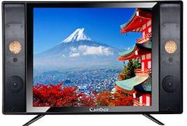 Candes 19 Inch LED HD Ready TV (19LEDSTVN)
