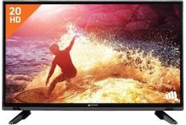 Micromax 20 Inch LED HD Ready TV (20A8100HD)