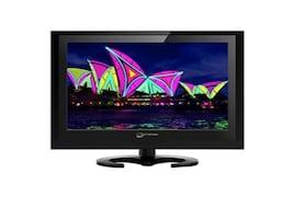 Micromax 20 Inch LED HD Ready TV (20B22 TP)