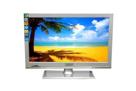 I Grasp 20 Inch LED Full HD TV (20K2000)