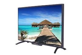 Kevin 20 Inch LED HD Ready TV (21KN)