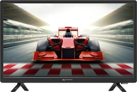 Micromax 22 Inch LED HD Ready TV (22A8100HD)