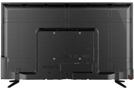 SVL 22 Inch LED Full HD TV (22FHDLCX)
