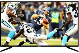 SVL 22 Inch LED Full HD TV (22FHDLCX)