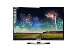 I Grasp 22 Inch LED Full HD TV (22L20)