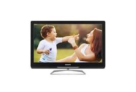 Philips 24 Inch LED Full HD TV (24 PFL 3951)
