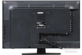 Micromax 24 Inch LED HD Ready TV (24B200HD)