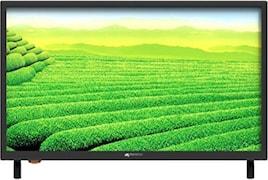 Micromax 24 Inch LED Full HD TV (24B999HDI)