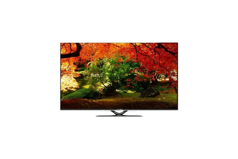 80ab2de1e Skyworth 24 Inch LED HD Ready TV (24E510) Online at Lowest Price in India