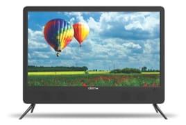 Aisen 24 Inch LED Full HD TV (24FDN530)