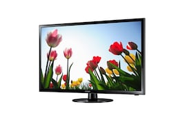Samsung 24 Inch LED HD Ready TV (24H4003)