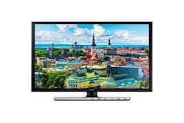 Samsung 24 Inch LED HD Ready TV (24J4100)