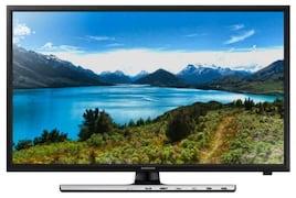 Samsung 24 Inch LED HD Ready TV (24K4100)