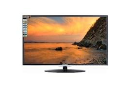 I Grasp 24 Inch LED Full HD TV (24L31F)