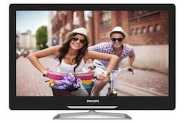 Philips 24 Inch LED Full HD TV (24PFL3159/V7)