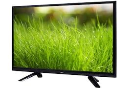 VibgyorNXT 24 Inch LED HD Ready TV (24XX)