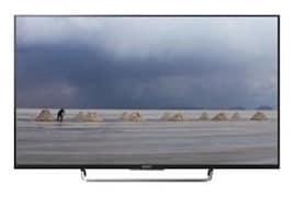 LG 28 Inch LED HD Ready TV (28LF505A)