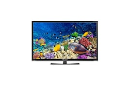 Micromax 24 Inch LED HD Ready TV (31L24F)