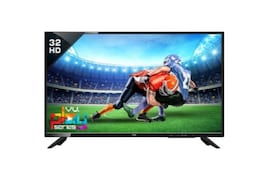 Vu 32 Inch LED HD Ready TV (2D7545)