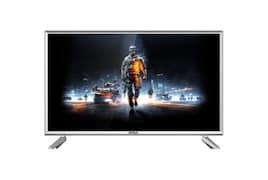 Intex 32 Inch LED HD Ready TV (3201SMT)