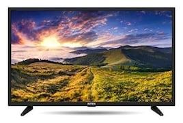 Intex 32 Inch LED HD Ready TV (3224HD)