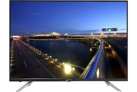 Micromax 32 Inch LED HD Ready TV (32B200HD)