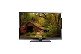 Micromax 32 Inch LED HD Ready TV (32B6300MHD)