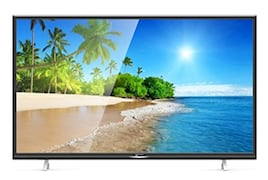 Micromax 32 Inch LED HD Ready TV (32B7200MHD)
