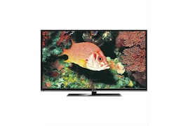 Micromax 32 Inch LED Full HD TV (32C6150)