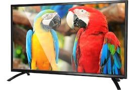 Noble 32 Inch LED HD Ready TV (32CV32PBN01)