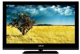 Akai 32 Inch LED Full HD TV (32D20 DX)