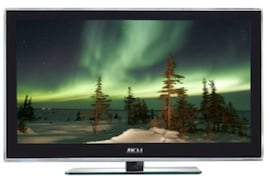 Akai 32 Inch LED TV (32D21)