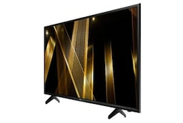Vu 32 Inch LED HD Ready TV (32D6475)