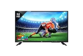 Vu 32 Inch LED HD Ready TV (32D7545)