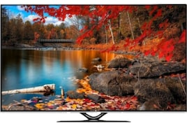 Skyworth 32 Inch LED HD Ready TV (32E510)