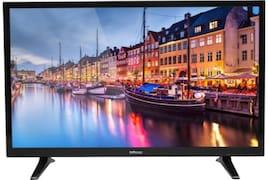 InFocus 32 Inch LED HD Ready TV (32EA800)